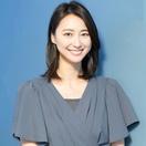 第1子出産の小川彩佳アナ『NEWS23』復帰「緊…