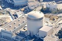 美浜原発3号機が6月23日に再稼働 福島事故後、全国初の40年超運転へ