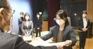 女性活躍 県が表彰 8人8団体