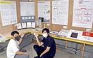 福井県出身デザイナー5人が展示会