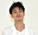 埼玉出身・成田凌、地元での低認知度に嘆き「NAC…