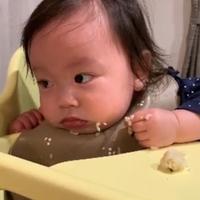 赤ちゃん コロナ