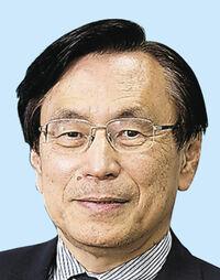 森信 茂樹 東京財団政策研究所研究主幹 G7最低法人税率15%導入 「底辺への競争」に歯止め 識者評論