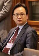 韓国、2国間協議の打ち切り視野