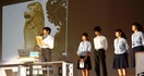 英語力、積極性大切さ実感 シンガポール研修の福井…