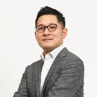 WACUL社マーケティング部の松尾龍部長