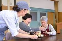 出張しコーヒー障害者に癒やし コメダ珈琲鯖江、武生店
