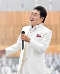 福井の熱気、東京へ 国体盛り上げた著名人も