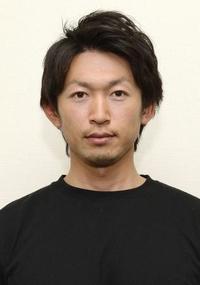 鈴木選手が手紙で後悔つづる