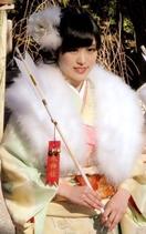 乃木坂46・伊藤かりん、卒業を発表「自分の人生、…
