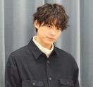 松村北斗、グループ名認知で芽生えた芝居への責任「…
