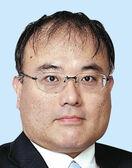 日本大危機管理学部教授 福田充 受容可能リスク…
