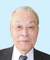 PLANTの三ッ田勝規会長