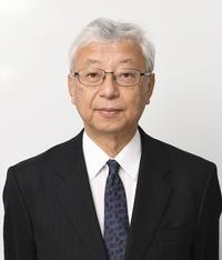 政治に振り回されるな 学習院大教授・伊藤元重 経済サプリ