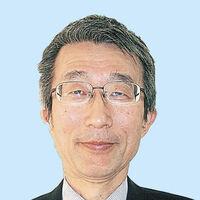【県人事異動】人事委員会 事務局 副部長級