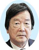 米朝首脳会談「取引」不調 交渉スタイルに問題 …