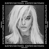 ビービー・レクサ『エクスペクテーションズ』 話題のヒットメーカーによる待望のデビューアルバム