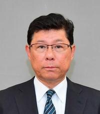 福井2区、高木毅氏の当選確実