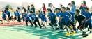 最新脳科学で判明、運動の重要性