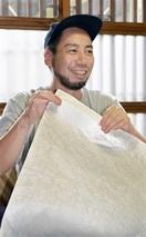 千年未来工藝祭実行委員長 瀧英晃さん 伝統工芸…
