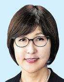 稲田氏 鉄道調査会長に 自民 「北陸新幹線取り…