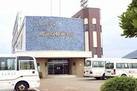 鯖江自動車学校の閉校を決定