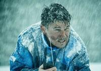 『マイナス21℃』 極寒の世界から生還した男の奇跡!
