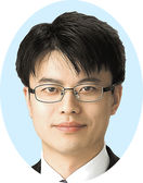 米中貿易戦争激化 長期化で中国にリスク 日本総合…
