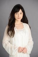 お市の方役に歌手の相田翔子さん