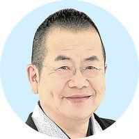 江戸と上方落語 重鎮競演 文珍さん、小遊三さん 来月14日 福井公演