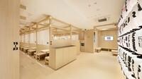 4月22日『グローバル旗艦店』が道頓堀にオープン!「ジャパンカルチャー発信型」店舗が西日本に初登場