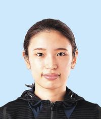 青木千佳のフェンシング日本は準々決勝でROCに敗れる 東京五輪女子サーブル団体、5~8位決定戦へ