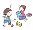 【子どもの体元気ガイド】 中耳炎のサイン きっ…