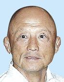 栄氏が監督復帰へ 至学館大 パワハラ問題で解任…