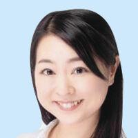 本県出身女優 織田さん舞台動画2作配信