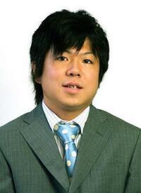 将棋、橋本八段が現役引退