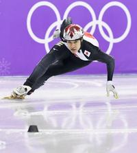 「リレーコラム」信念貫いたスケーターの引き際
