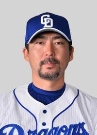 日本ハム、小笠原氏がコーチ就任