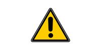 福井市、鯖江市など8市町の大雨警報解除、大野市と勝山市は継続 7月8日福井地方気象台