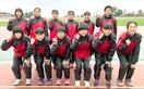 全国女子駅伝2020、福井の戦略