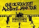 「DVD=2」 ONE OK ROCK『ONE …