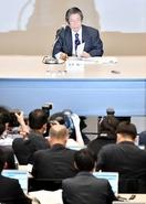関電第三者委報告書、高浜町民の反応