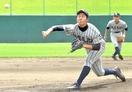 プロ野球志望届、福井県関係7人