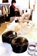 催し ■高浜町でフリーマーケット