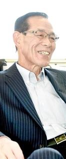 小浜副市長退任・東氏に聞く 舞若道全通 印象深…