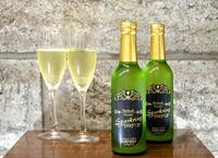 日本酒イメージ覆す豊酒造の辛口