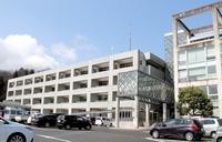 鯖江市議会議員選挙、新人5人が涙
