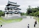 青森・弘前市 歴史的建物粒ぞろい 津々浦々旅歩き