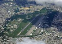 沖縄、15日に本土復帰49年