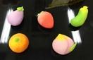 和菓子作り 春感じよう 来月、小浜で教室